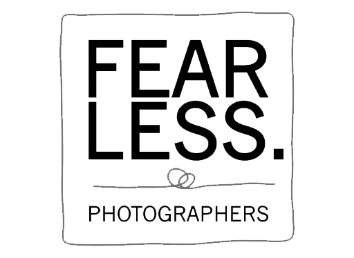 fearless top wedding photographer sean leblanc