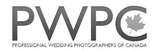 Professional Wedding Photographers of Canada top photographer sean leblanc