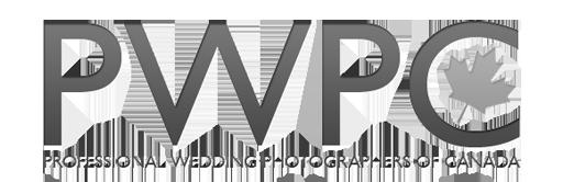 Professional Wedding Photographers of Canada top photographer sean leblanc