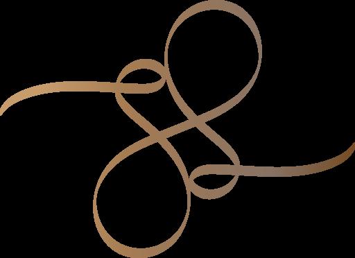 logo for sean leblanc photography