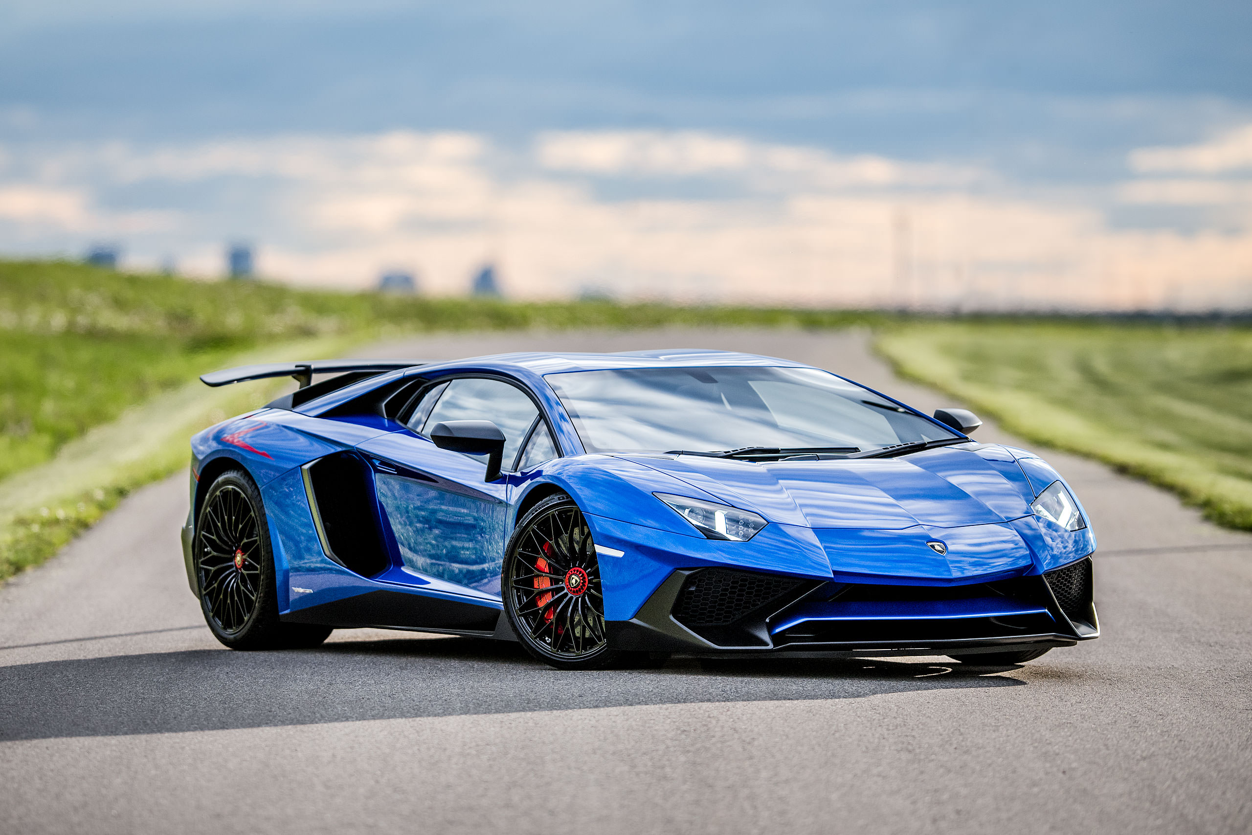 aventador youtube with watch lamborghini up roadster doors open cruising