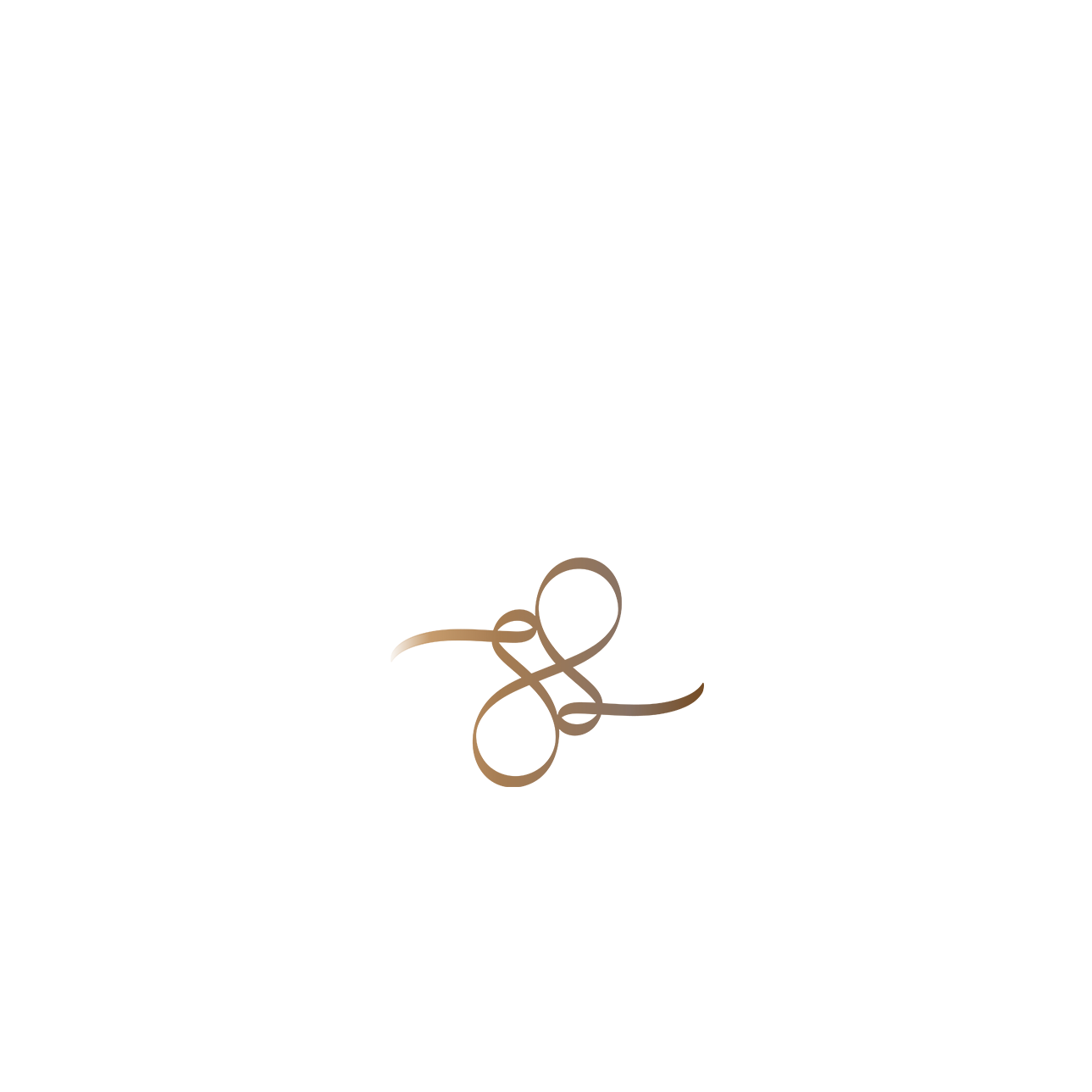 Sean LeBlanc Photography studio logo